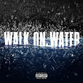 EMINEM FEAT. BEYONCE - WALK ON WATER